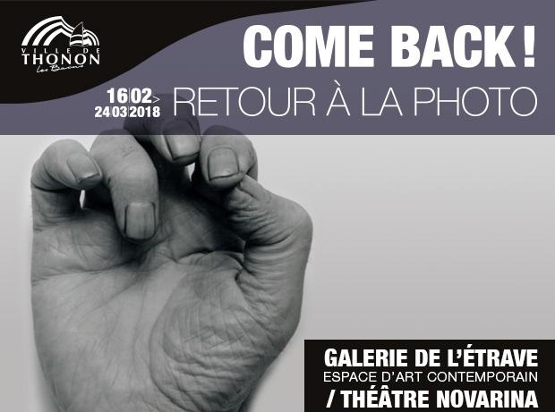 http://www.ville-thonon.fr/uploads/Eam/cam-252/comeback.jpg