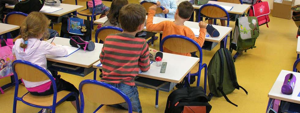 Rythmes scolaires : Delanoë s'interroge, Collomb reporte
